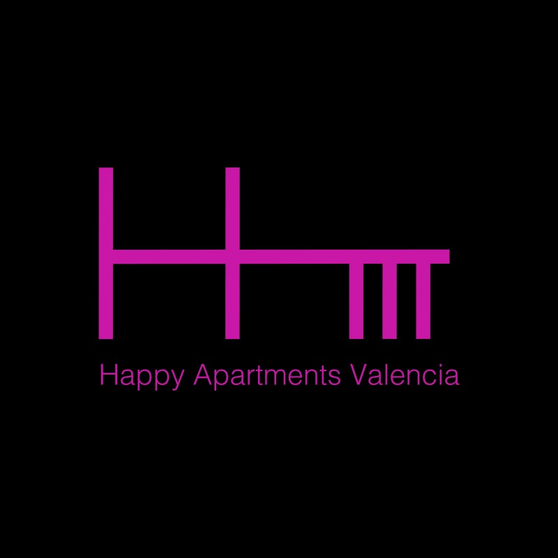 Happy Apartments Valencia