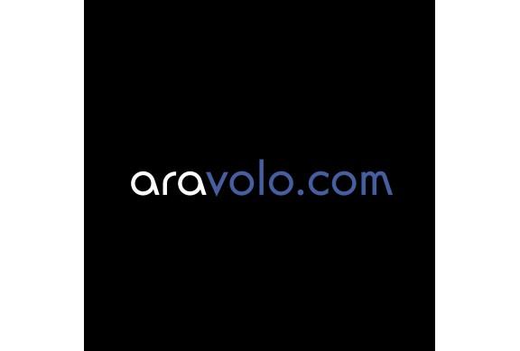 ARAVOLO