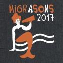 MIGRASONS