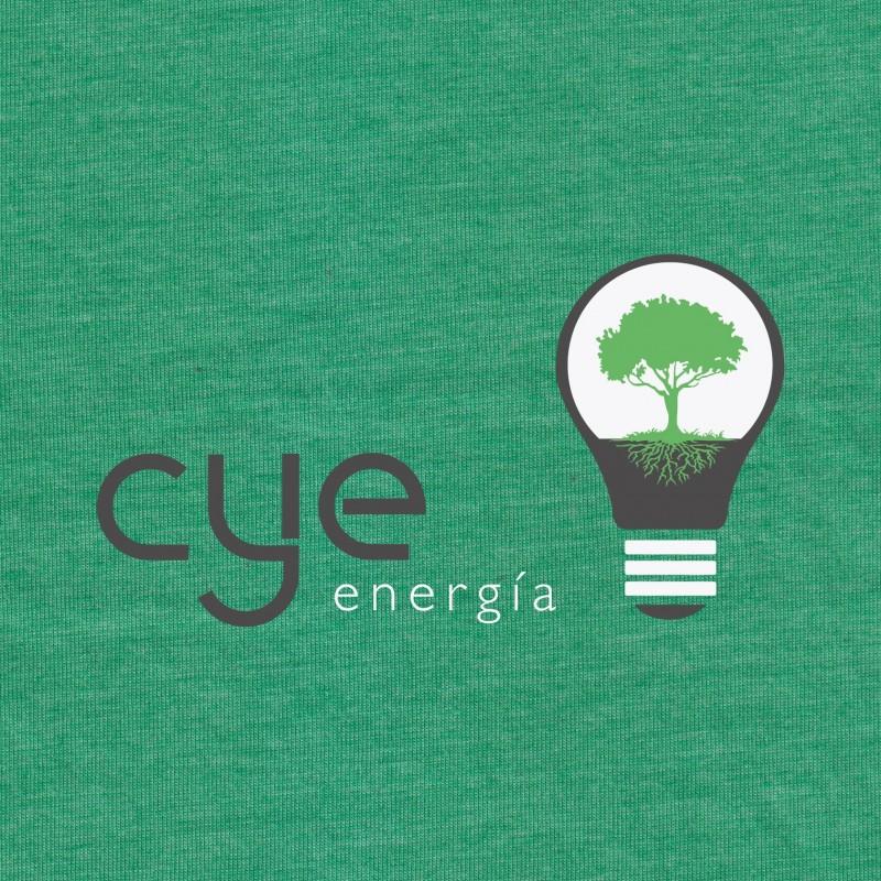 CYE ENERGIA