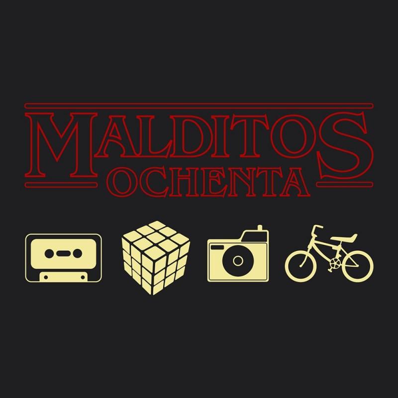 MALDITOS 80