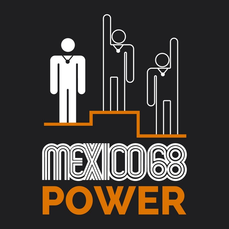 MÉXICO POWER