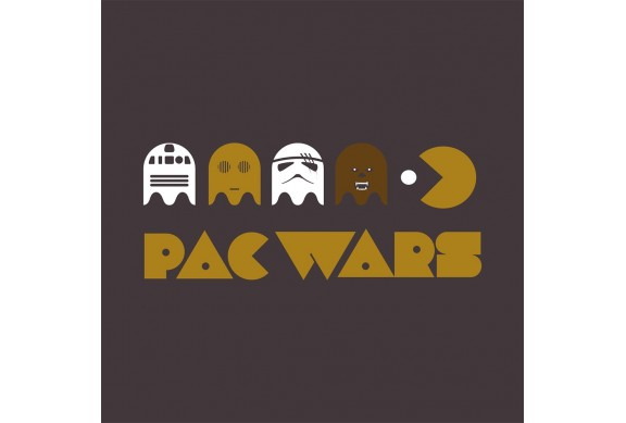PAC WARS rebel side