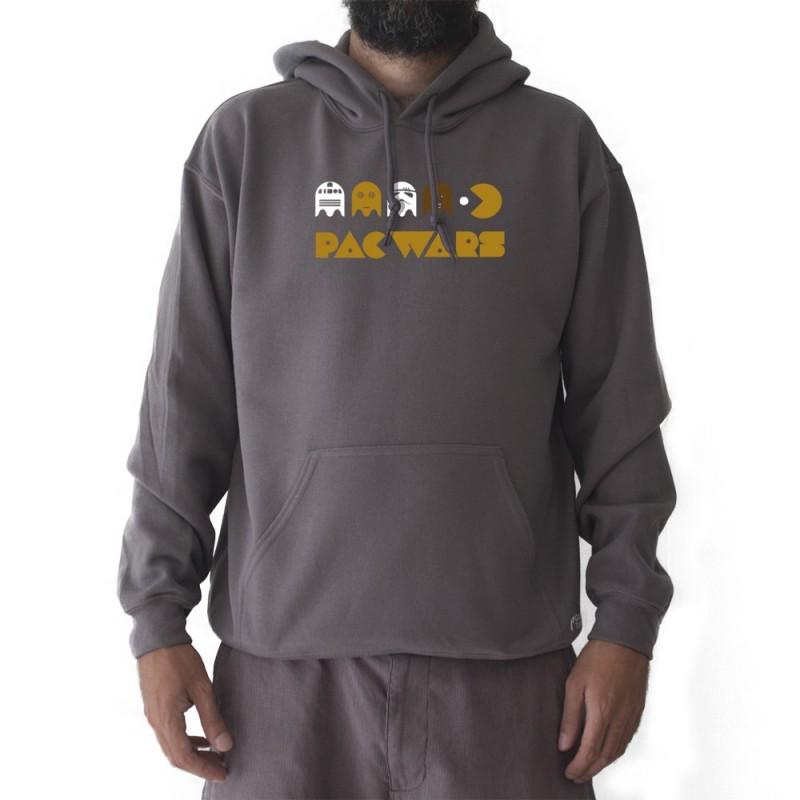 PAC WARS rebel side