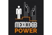 MÉXICO POWER