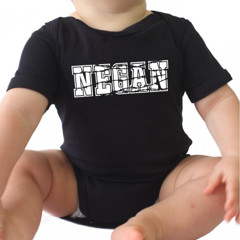 NEGAN