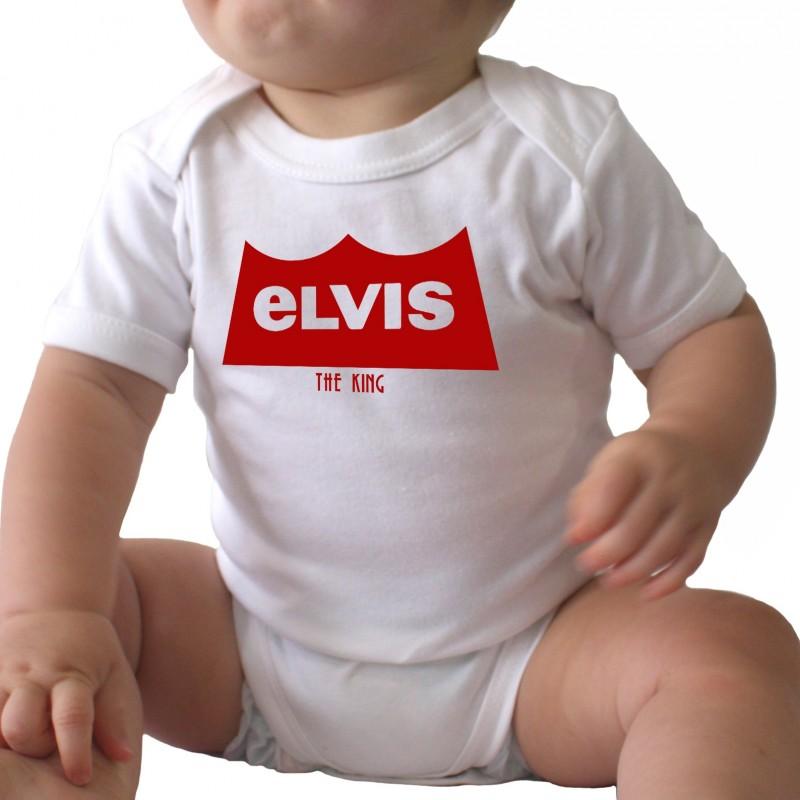 elvis_levis
