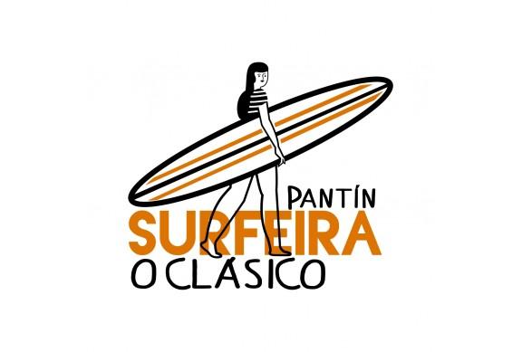 SURFEIRA