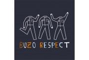 BUZO RESPECT