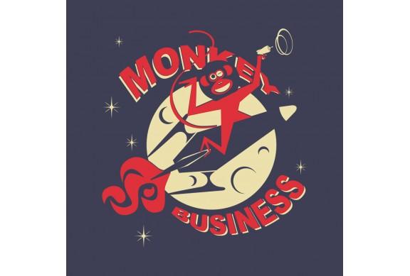 MONKEY BUSINESS su