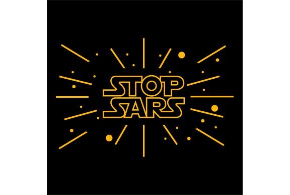 STOP SARS